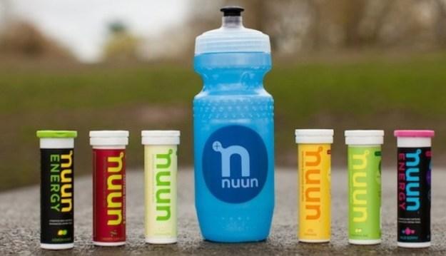 nuun-hidration