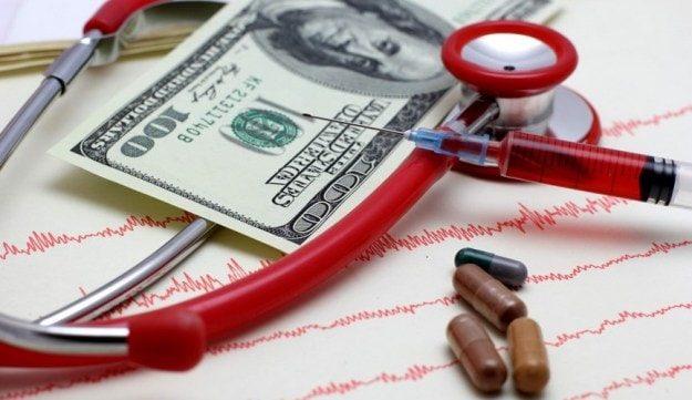 Особенности платной медицины