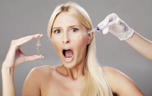 Гиалуроновая кислота для кожи и суставов: свойства, назначение, противопоказания