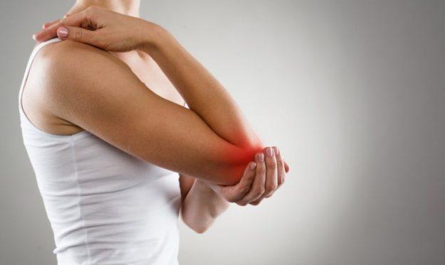 Снять воспаление сустава уколы боли в суставах во время месячных
