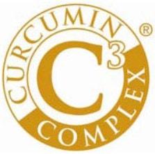 Комплекс куркумин С3