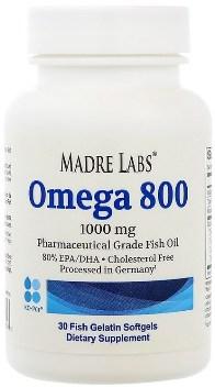 Аналоги ОМАКОРА и Омега-3 кислоты в лечении сердечно-сосудистых заболеваний или зачем врачи нас обманывают?