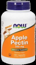 пребиотики для взрослых