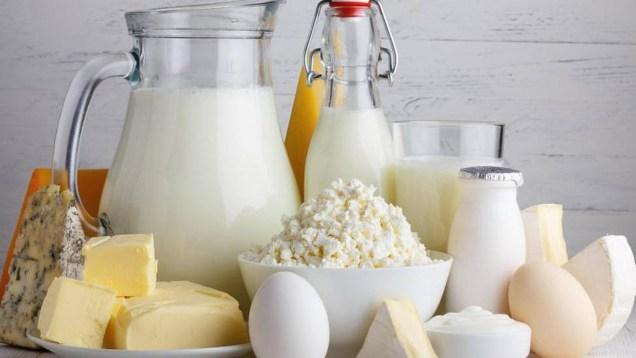 продукты вызывающие воспаление суставов