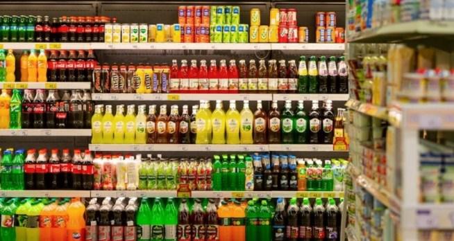 вредные продукты при артрите